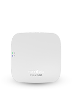 Access point indoor wireless AP15