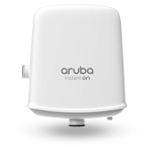 AP17 Outdoor wireless access point