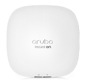 AP22 Indoor wireless access point