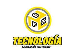 Compufax Medellin