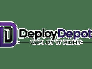 Deploy Depot