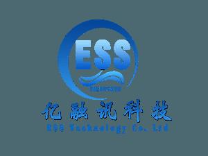 亿融讯(北京)科技有限公司