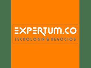 Expertum