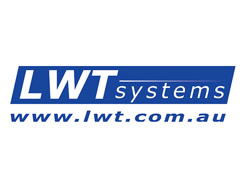 LEARNING WITH TECHNOLOGIES PTY LTD