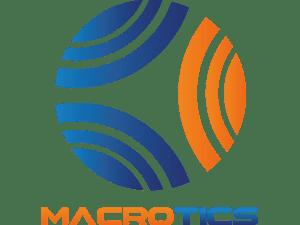 Macrotics