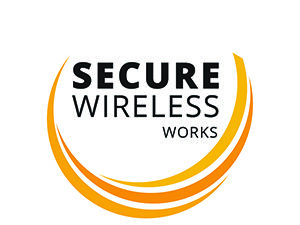 Secure Wireless Works A division of Virtual Graffiti