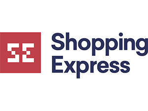 SE Shopping Express