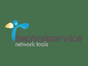 Techniservice
