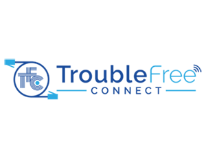 Trouble Free Connect