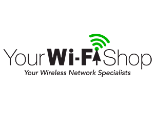 Your Wi-Fi Shop