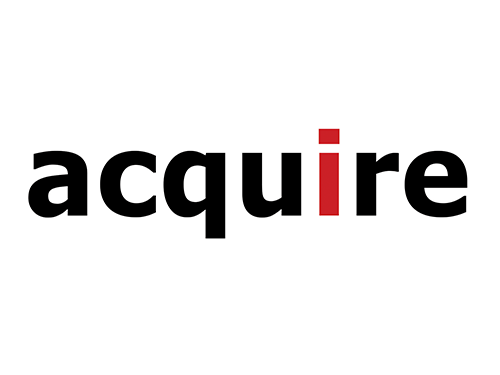 Acquire Limited