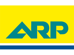 ARP Nederland
