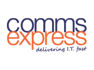 Comms Express Ltd