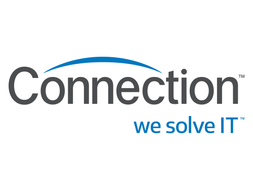 Connection - We Solve it