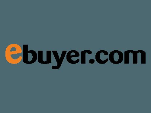 Ebuyer UK LTD