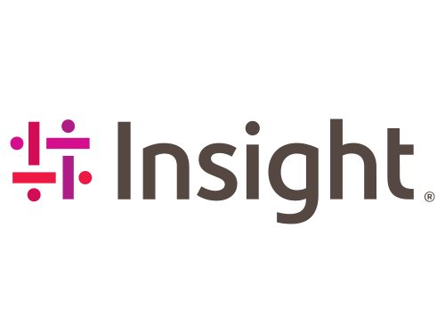 Insight Direct UK