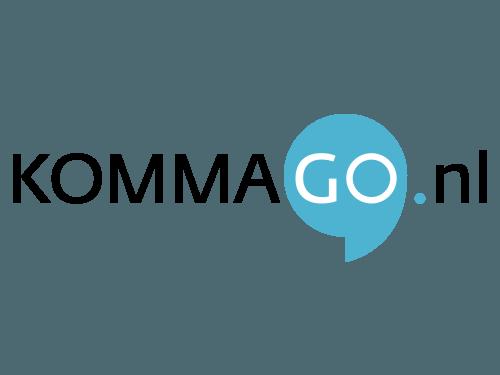 Kommago
