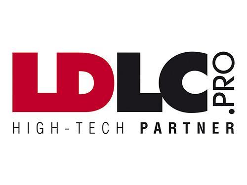 LDLC pro