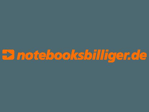 Note Bookabilligar