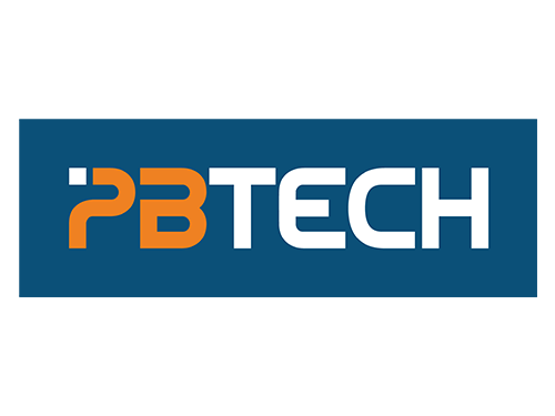 PB Technologies Limited